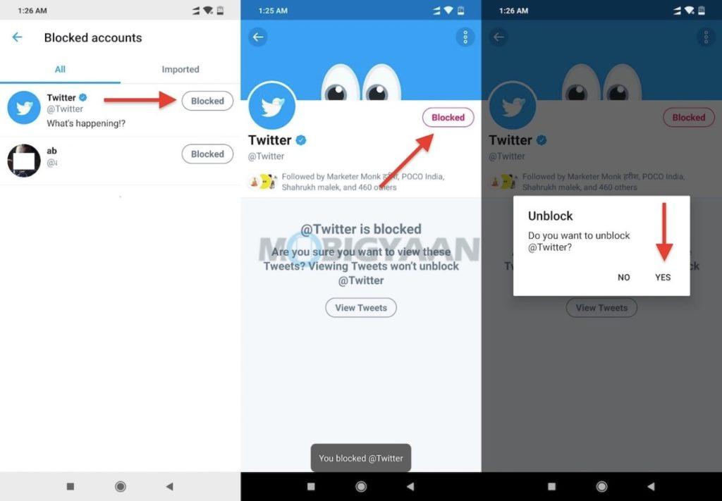 Cómo-bloquear-una-cuenta-en-la-aplicación-de-Twitter-iPhone_Android-2-1-1024x711