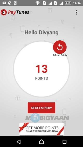 Cómo-recibir-pagos-por-llamadas-entrantes-Android-Guide-6