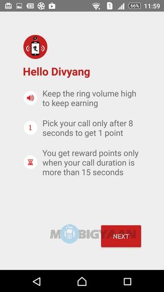 Cómo-recibir-pagos-por-llamadas-entrantes-Android-Guide-5