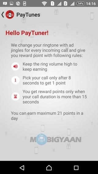 Guía-de-cómo-recibir-pagos-por-llamadas-entrantes-Android-9