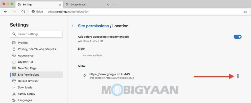 Cómo-cambiar-los-permisos-del-sitio-en-Microsoft-Edge-Windows-10_Mac-1-1024x421