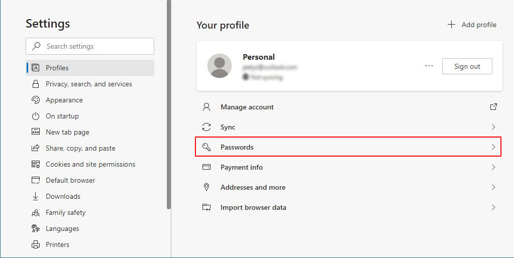 MS-Edge-Manage-Passwords-2