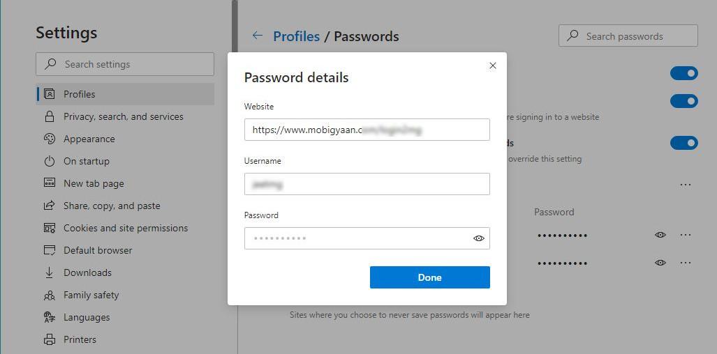 MS-Edge-Manage-Passwords-4
