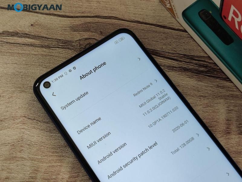 Redmi-Note-9-Hands-On-Review-7
