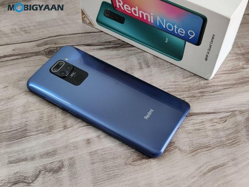 Redmi-Note-9-Hands-On-Review-10