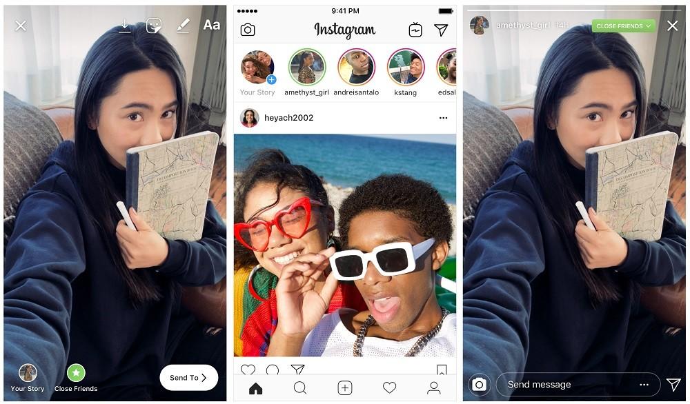 historias-de-instagram-lista-de-amigos-cerrada-2