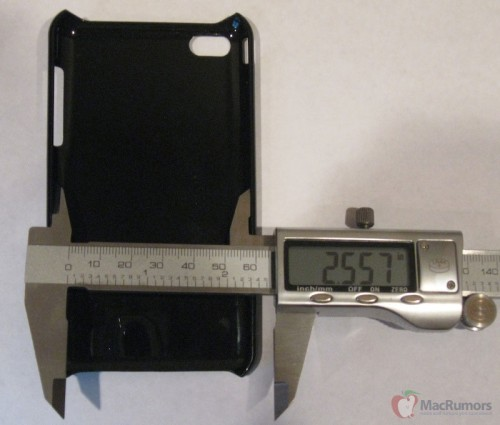 iphone5case1