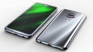 Se rumorea que Motorola lanzará cuatro modelos bajo la serie Moto G el próximo año