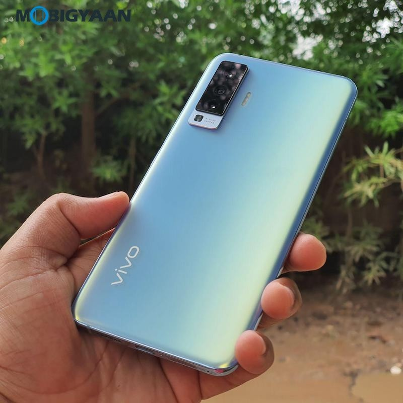 vivo-X50-Hands-On-Review-14