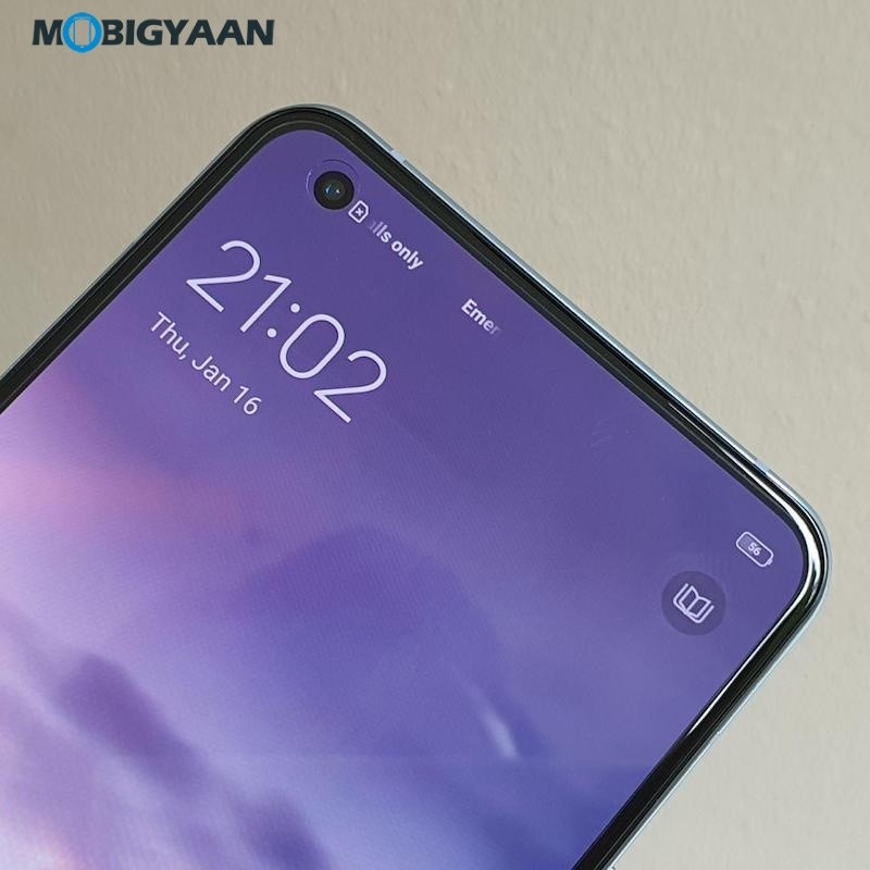 vivo-X50-Hands-On-Review-2