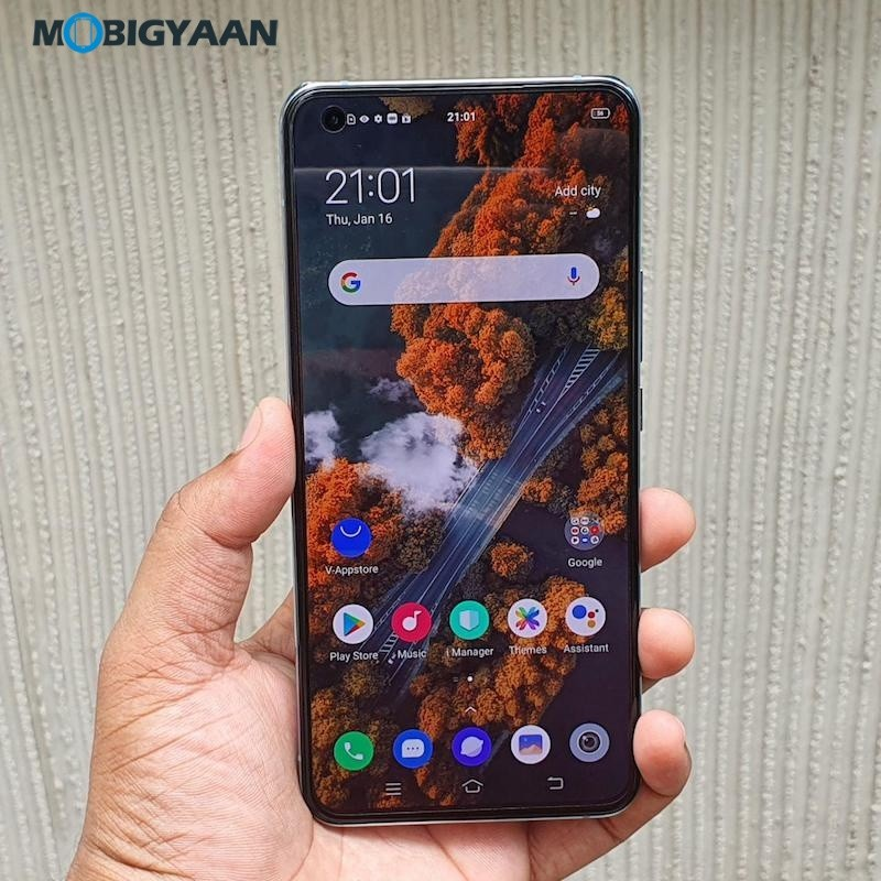 vivo-X50-Hands-On-Review-5