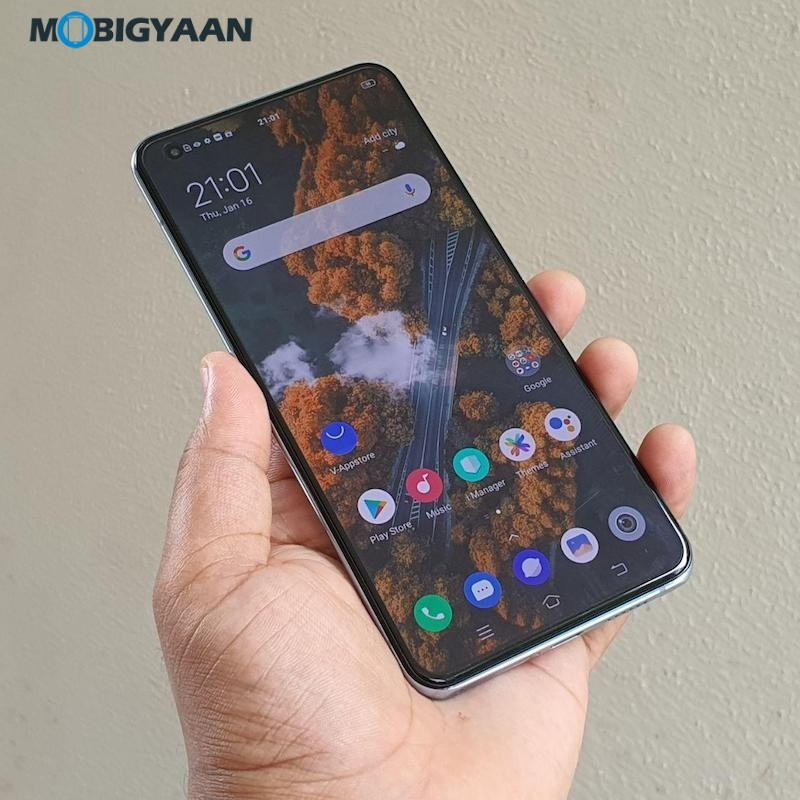 vivo-X50-Hands-On-Review-4