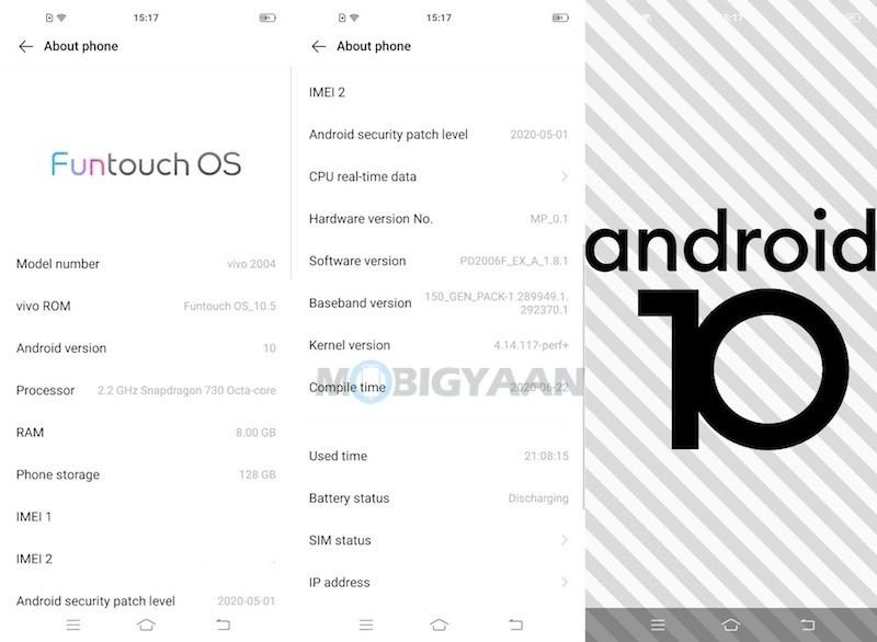 vivo-X50-Revisión-Software-FunTouch-OS-10.5-2
