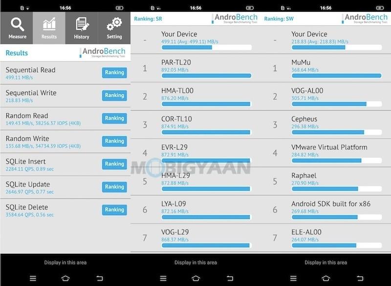 vivo-X50-Review-Software-FunTouch-OS-10.5-9