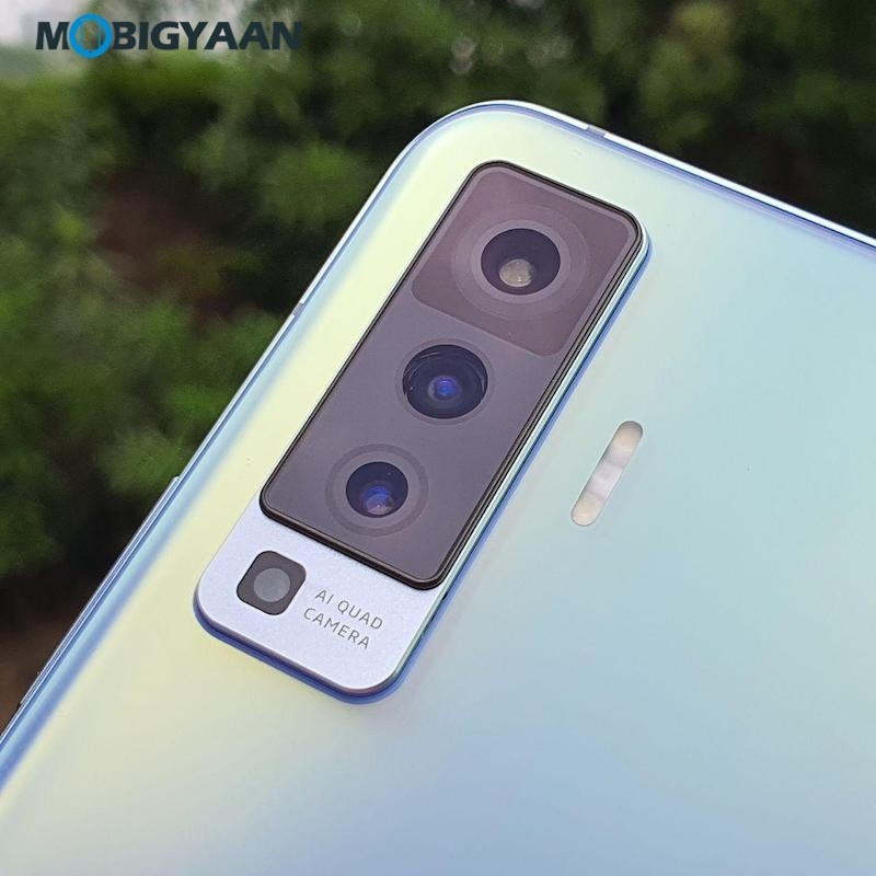 vivo-X50-Hands-On-Review-10
