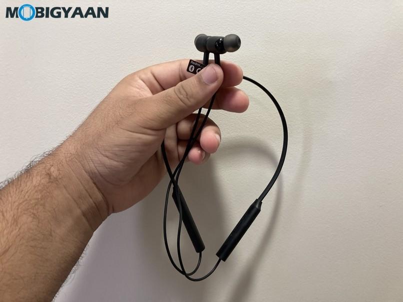 Redmi-SonicBass-Wireless-Earphones-Design-Images-7