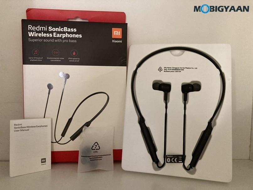 Redmi-SonicBass-Wireless-Earphones-Design-Images-4