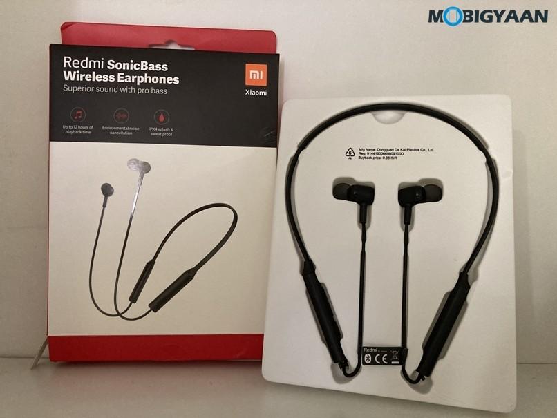 Redmi-SonicBass-Wireless-Earphones-Design-Images-3