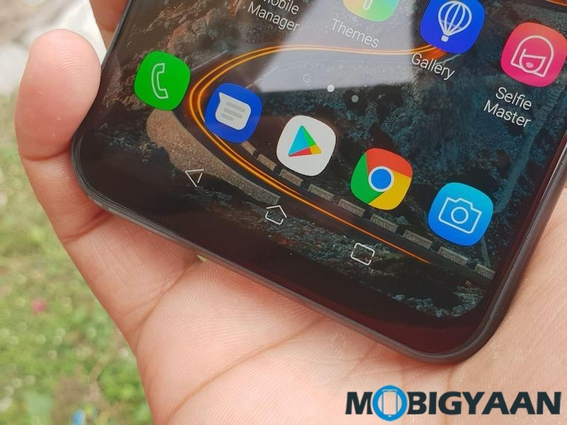 ASUS-ZenFone-5Z-Hands-on-and-First-Impressions-Images-6