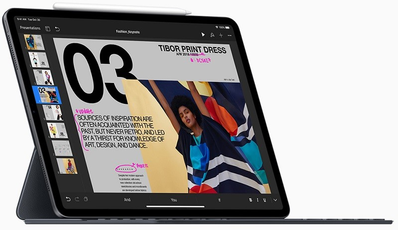 apple-ipad-pro-2018-4