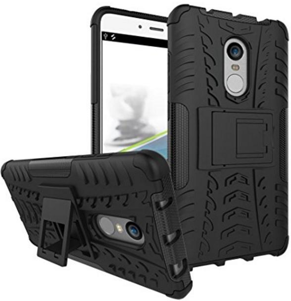 Redmi-Note-4-Case-Cover-3