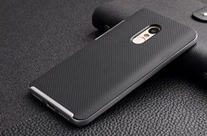 4 mejores fundas para Redmi Note 4 que puedes comprar