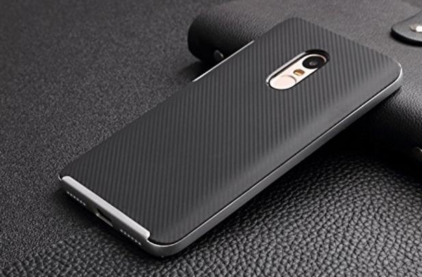 Redmi-Note-4-Case-Cover-2