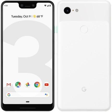 google-pixel-3-xl-leaked-image-specs-Listing-1