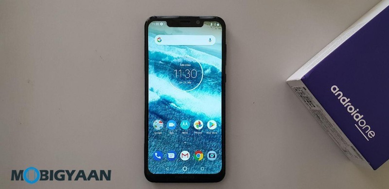 Motorola-One-Power-Hands-On-Review-Images-10