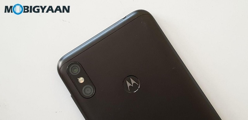 Motorola-One-Power-Hands-On-Review-Images-4