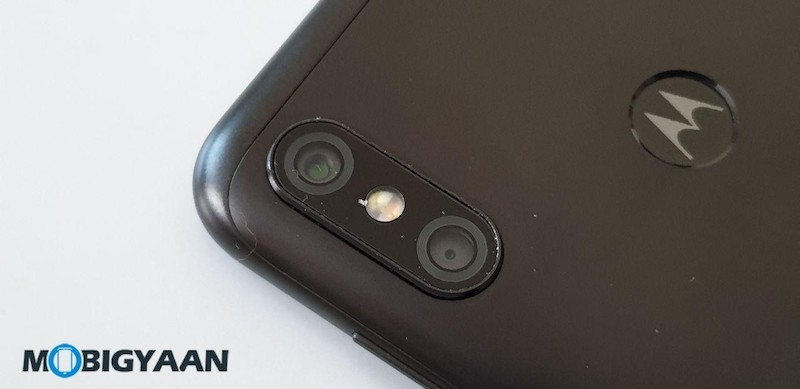 Motorola-One-Power-Hands-On-Review-Images-11