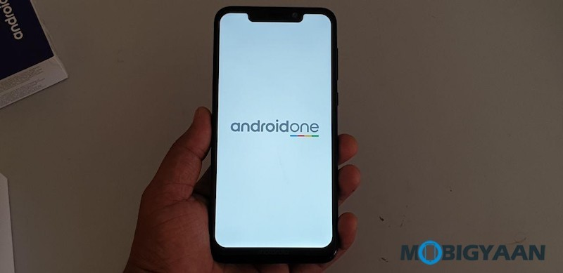 Motorola-One-Power-Hands-On-Review-Images-13