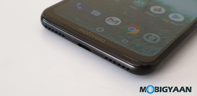 Motorola-One-Power-Hands-On-Review-Images-5