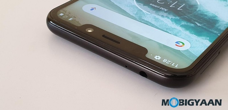 Motorola-One-Power-Hands-On-Review-Images-8
