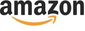 El teléfono inteligente habilitado para Amazon 3D llegará en junio: WSJ