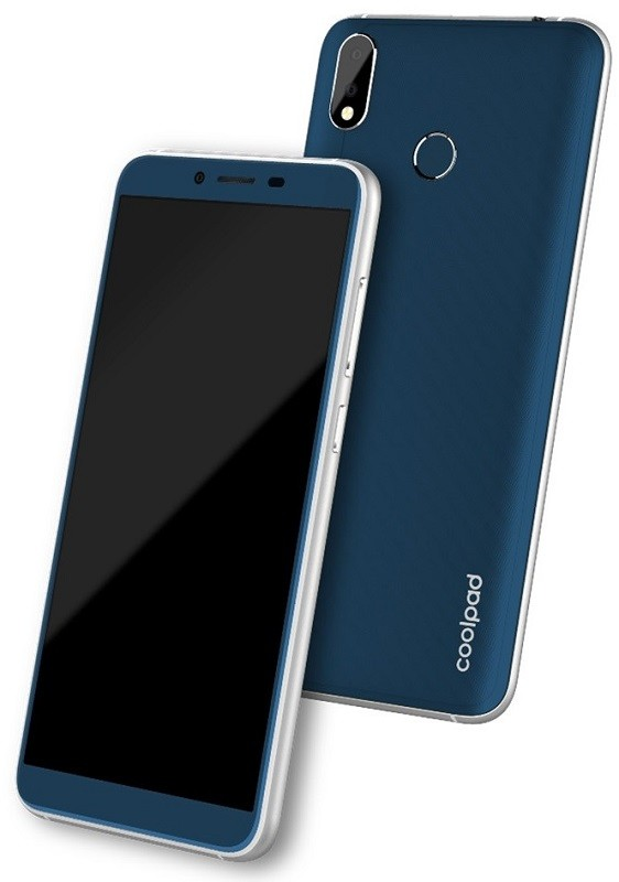 coolpad-mega-5-oficial-1