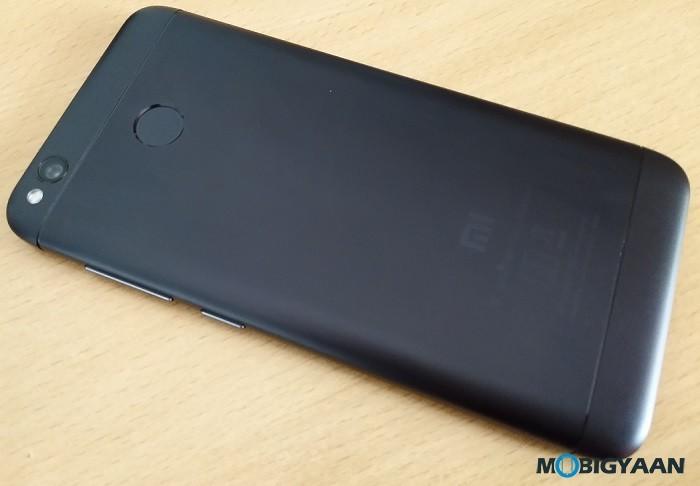 Xiaomi-Redmi-4-Hands-on-Images-2