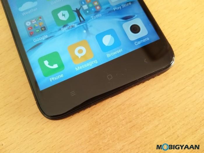 Xiaomi-Redmi-4-Hands-on-Images-7