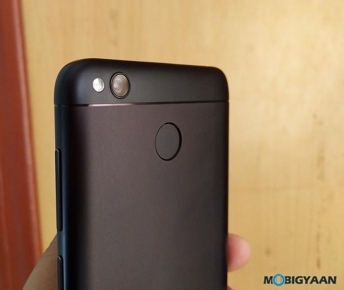 Xiaomi-Redmi-4-Hands-on-Images-4