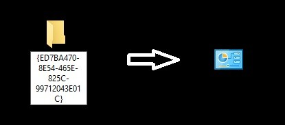 habilitar-modo-dios-windows-10-2