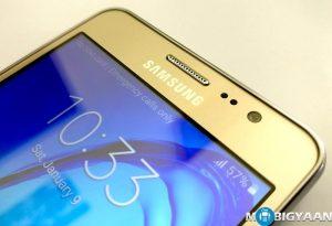 Samsung puede lanzar el Galaxy S8 temprano para cubrir el Galaxy Note7
