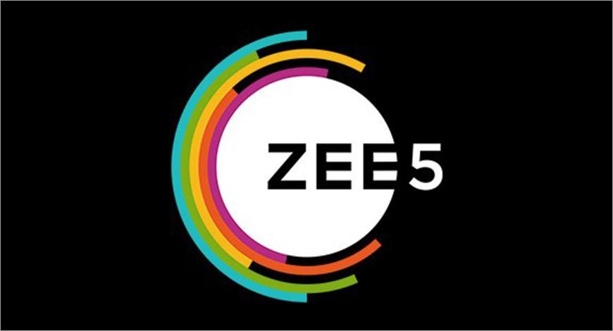 logotipo-zee5