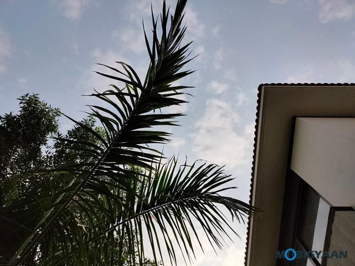 Realme-X2-Camera-Samples-15