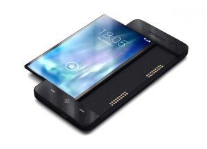 Fonkraft, el primer teléfono inteligente modular del mundo está aquí por $ 99