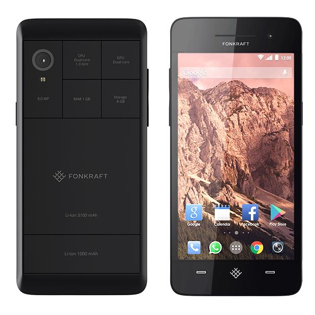 Foncraft-Pilot-modular-smartphone