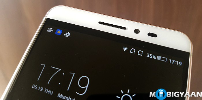 Coolpad-Max-Hands-on-Images-12