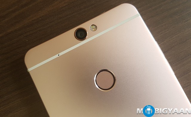Coolpad-Max-Hands-on-Images-1