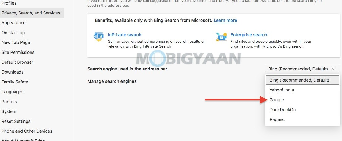 Cómo-cambiar-el-motor-de-búsqueda-predeterminado-en-Microsoft-Edge-Windows_Mac-1