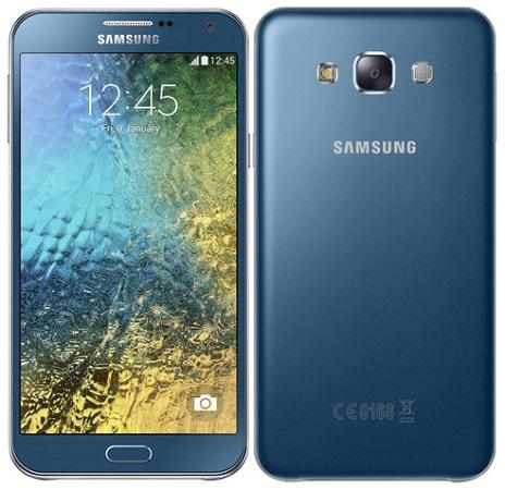 Samsung-Galaxy-E7-oficial