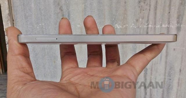 Xiaomi-Mi4-8